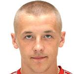 M. Grigorjev