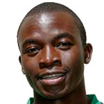 Emmanuel  Mbola