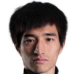 Xu Youzhi