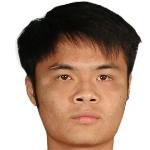 Shi Junhong
