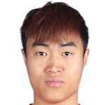 Liu Tianqi