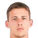 Aleksandar  Tonev