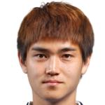 Jin-Soo Choi