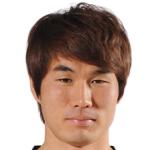 Chan-Ho Cho