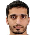 Saif Yousif