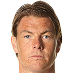 K. Høie