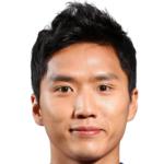 Hyuk Jung