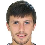 V. Svezhov