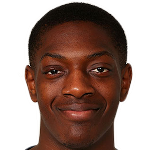 Marvin  Sordell