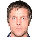 J. Storbæk