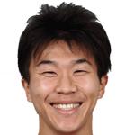 K. Nagai