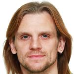 D. Kovalenok