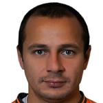 A. Poryvaev