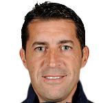 T. Ramos