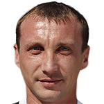 Y. Averchenko