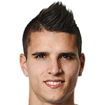 Erik Lamela