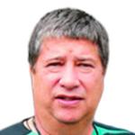 H. Gómez
