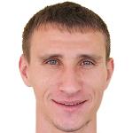 D. Shomko
