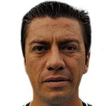 O. Rodríguez