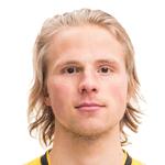 T. Heikkilä