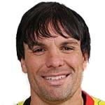 里卡多 Lobo