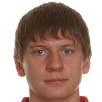 A. Voronkov