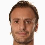 A. Gilardino
