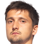 A. Zaleski