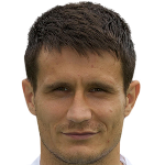 M. Barić