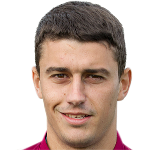 Matthew  Lowton