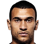 Steven  Caulker
