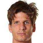 T. Klose
