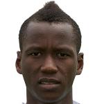 Mamoutou N'Diaye