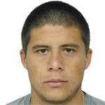 J. Moreira