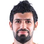 Hussein Alaa Hussein