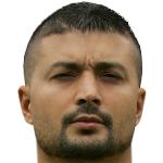 R. Bachiri