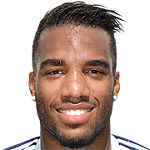Alexandre  Lacazette