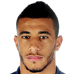 LEquipe claim Spurs have opened talks with Younes Belhanda