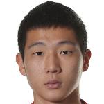 Tae-Hee Nam