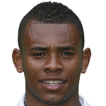 Leandro  Bacuna