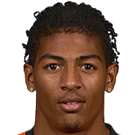 Patrick   van Aanholt