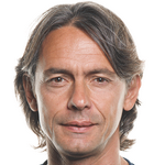 F. Inzaghi