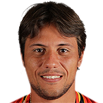 Diego  Alves Carreira