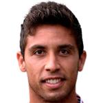 Leandro Pimenta