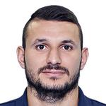 S. Ağayev