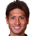 J. Tanaka