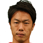 J. Kusukami