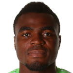 Emmanuel  Emenike