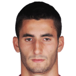 Maxime  Gonalons