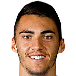 Thierry Moutinho